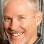 Dan Surrogate Partner Image